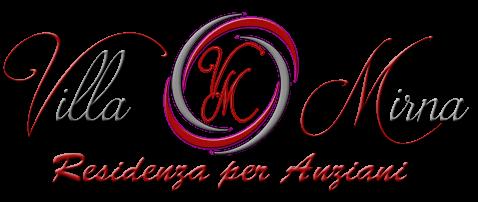 cropped-logo-trasp-per-testata.png